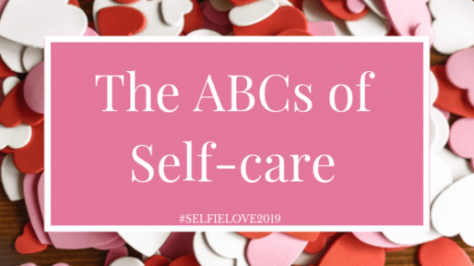 hearts, love, self-care
