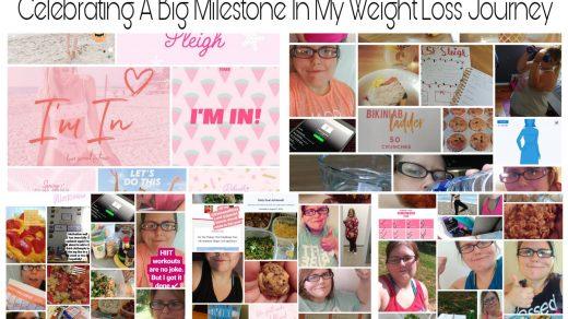 weight loss Archives - Budding Joy