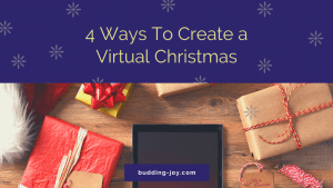 Virtual Christmas