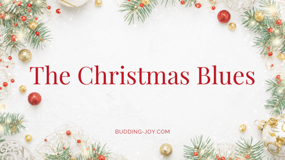 The Christmas Blues